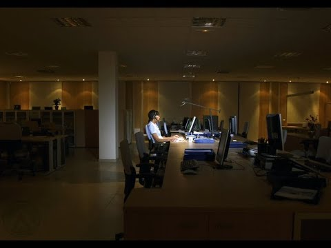 3 TRUE SCARY CALL CENTRE GHOST STORIES