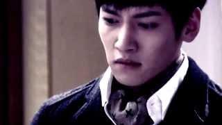 ● Ji Ho + In Ha | In my veins [FIVE FINGERS]