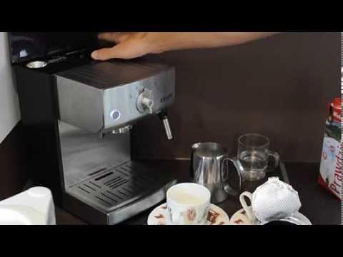 кофеварка zelmer supremo 13z013 инструкция по применению