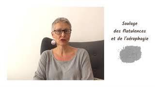 CHARBON VÉGÉTAL activé - Secrets santé de Valérie