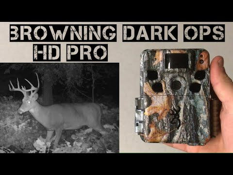 browning-dark-ops-trail-camera-review