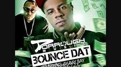 dorrough ft ay bay bay - bounce dat lyrics new