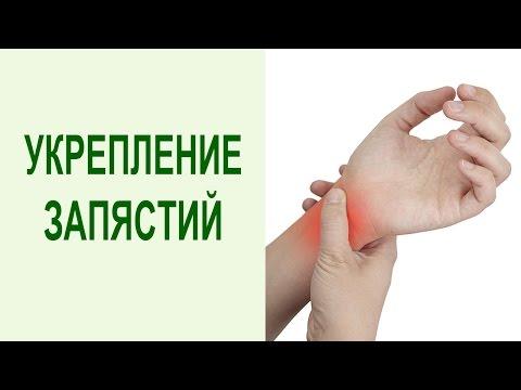 КМН — Срединный нерв, неврит (нейропатия) срединного нерва