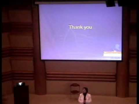 Clinical research - Dr. Sameera Ezzat- CCHE 57357 summer research course 2013 - 27-Aug