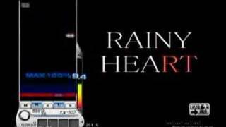 [BMS] Rainy Heart (dai)