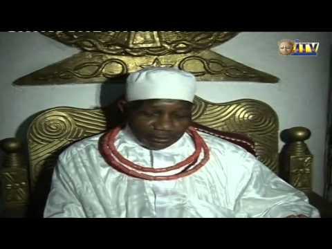 Isekhure Of Benin Clears Air On Voting Pattern Of Binis