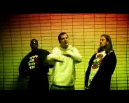 Marpo Feat Hard Target & Chief - Lets Go