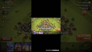 LEGA CRISTALLO SONO ARRIVATO!Clash Of Clans #3 [ITA]