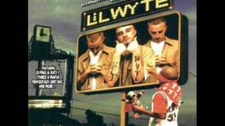 Lil'Wyte Ft. Dirtbag-Smoke my Dro