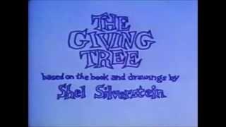 Shel Silverstein - L