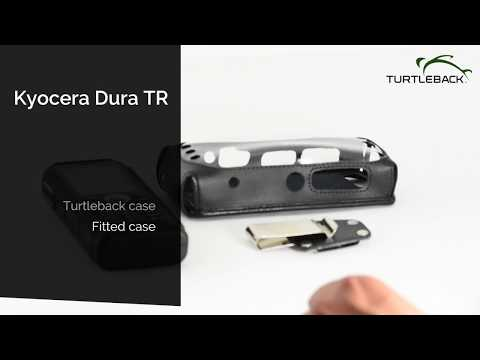 Kyocera Duraplus Video Clips Phonearena