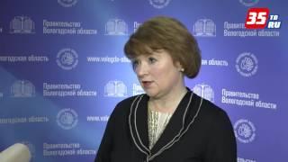 видео Об изменениях законодательства в сфере предоставления транспортных услуг населению