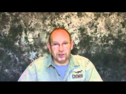 Ask DG #128 -- Evolution, Dino Speed, Ceratopsian Frills and Tyrannosaur Packs