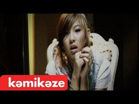 [Official MV] ฝากไว้อีกวัน : Waii
