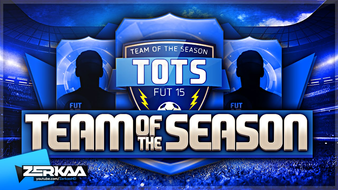 Insane bpl tots pack opening fifa 15 tots pack opening youtube
