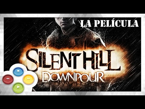 Silent Hill: Downpour | Ep.4 | Сайлент Хилл