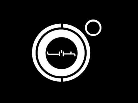 Клип 4k - Визин