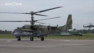 На Дальнем Востоке стартовали крупнейшие в истории России военные маневры
