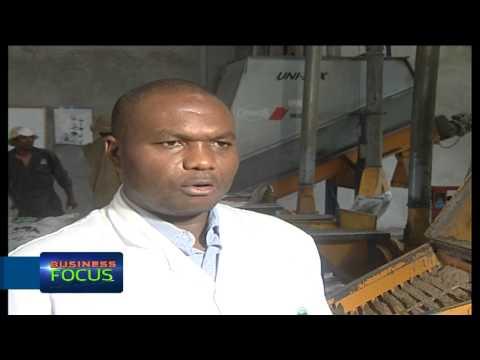 Business Focus 27th September 2012