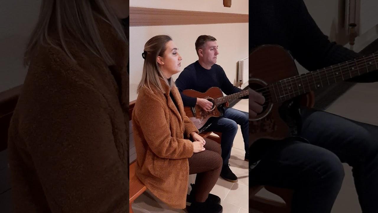 Amy Phelan Video 5