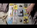 Using Tarot to Design Spells & Rituals