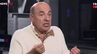 """Рабинович: Голосование по приватизации – это """"лохотрон"""" всеукраинского масштаба"""