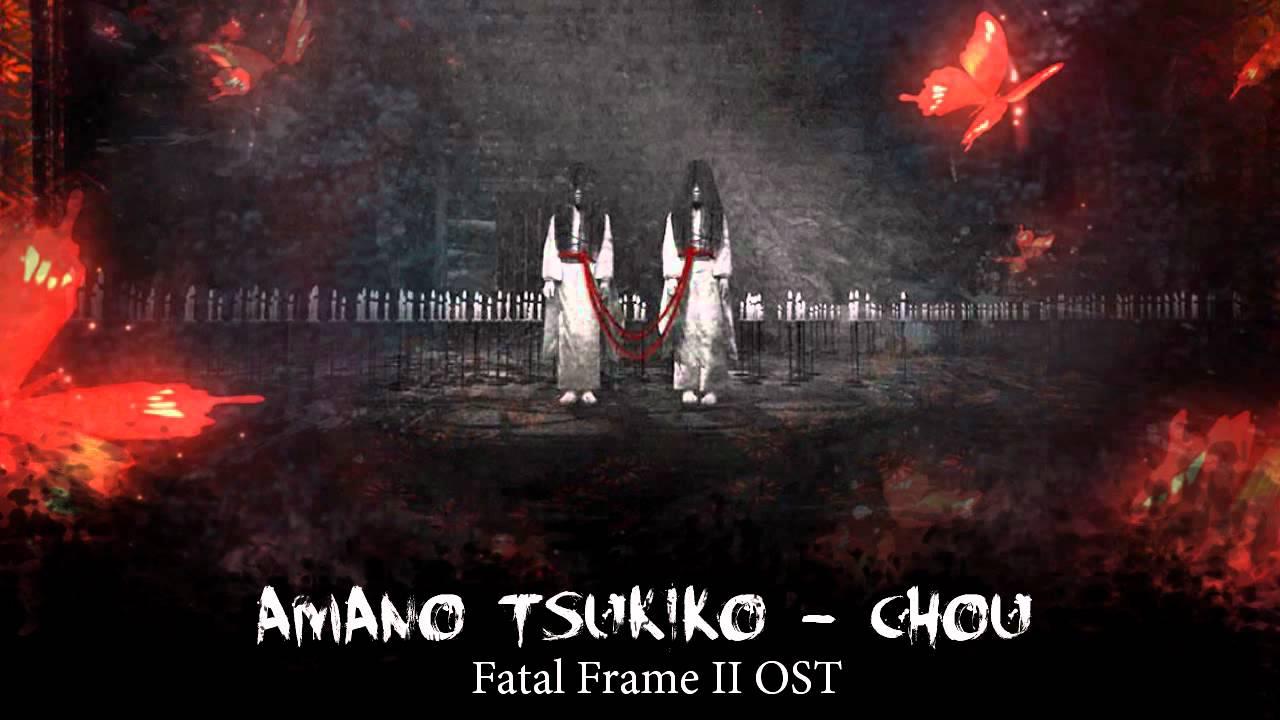 (05:48) Amano Tsukiko 320 kbps Mp3 Download - MP3Goo