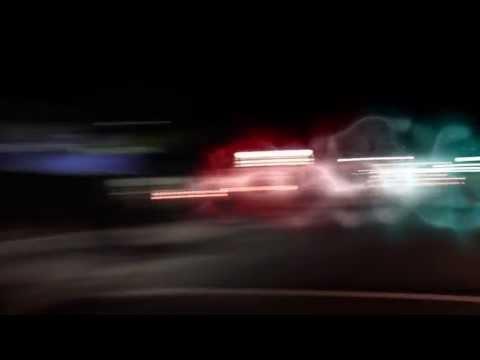 Whiplash - Lethal Dose 2 - Shiesty & K Dinero