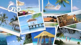 GOWAY   Tour and Travel