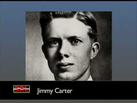 Politicians' Yearbook Photos @ BreakRoomLive.com