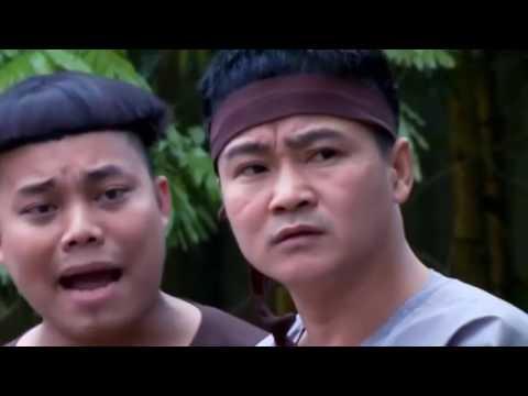 Phim Hài Tết 2017 | Làng ế Vợ 3 - Tập 3 | Trung Ruồi, Yến Xôi, Chiến Thắng, Bình Trọng |Hài Hay Nhất