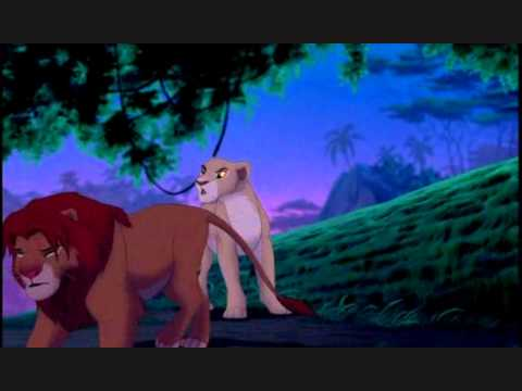 Juste Une Photo De Toi - Matt Pokora (Disney With Lyrics)