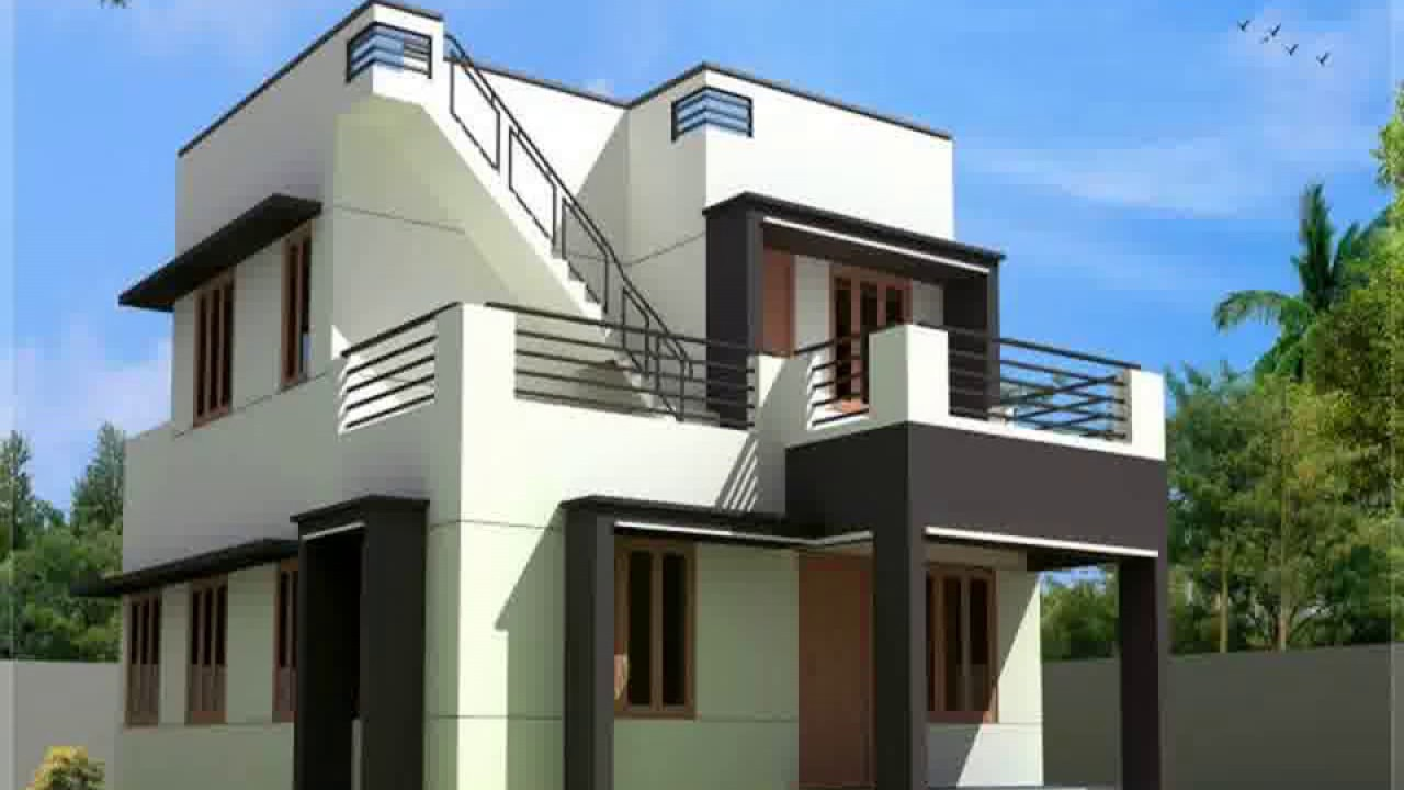 Shipping Container Homes Cost In India Shipping