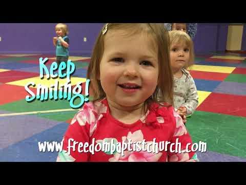 King's Academy Day Care & Kindergarten & After School Care • Axton, Virginia
