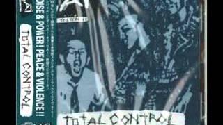 Скачать GAI Total Control FULL ALBUM