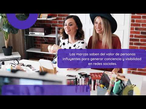 El futuro del marketing de influencia | InfoSol