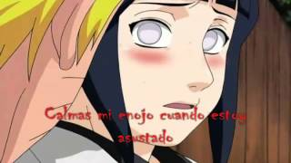 Better Than Drugs Skillet  Amv Naruhina Sub Español