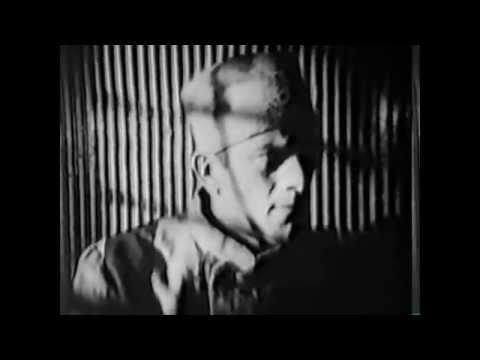 Луч смерти 1925 (Anklepants - Amilia Face E On Ep)