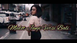 Download lagu KARTONYONO MEDOT JANJI VERSI BALI