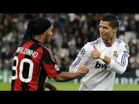 Top 10 Beautiful Moments of Respect in Football
