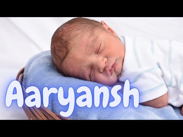 Aaryansh Home coming | My Cousin Broooo |  #LearnWithPari