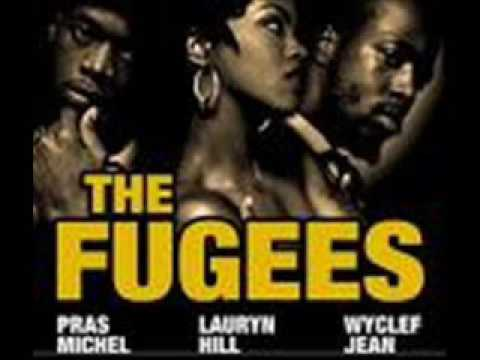 The Fugees-Ready or Not(INSTRUMENTAL)