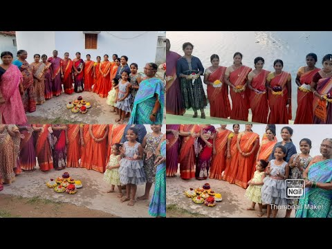 మన బతుకమ్మ, Telangana bathukamma song 2020, bathukamma songs