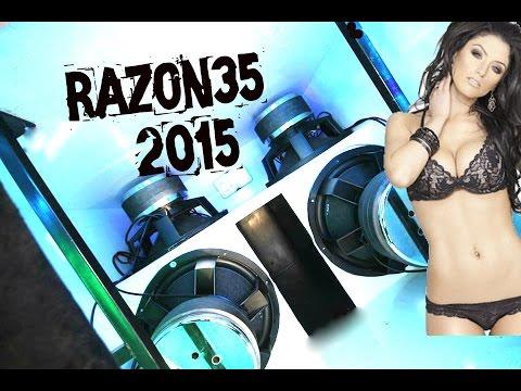 Best of 2015 Razon's Car Audio System HIGHLIGHTS 2k15