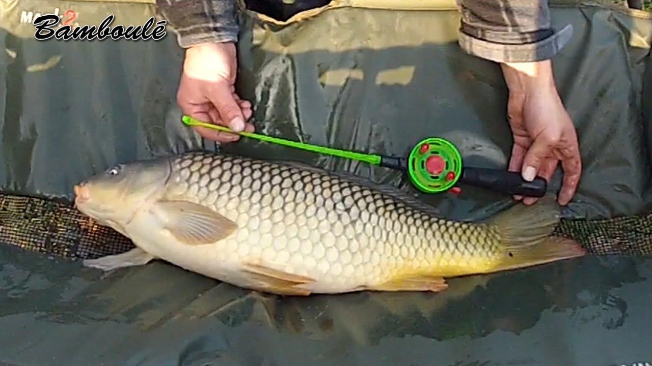 Le silicone comestible pour la pêche maritime