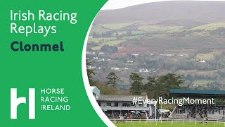 Clonmel Highlights 13th May 2021