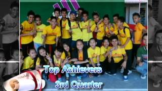 Video 3rd quarter top achievers kcnhs 8-acacia download MP3, 3GP, MP4, WEBM, AVI, FLV Desember 2017