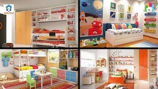 kids bedroom ideas   kids room decorating ideas   children bedroom design ideas