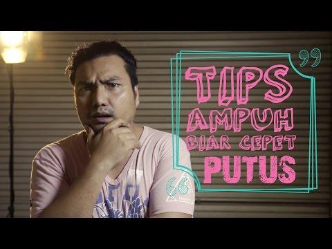 6 TIPS AMPUH BIAR CEPET PUTUS Mp3