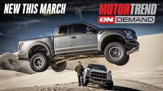 new-this-march-2017-on-motor-trend-ondemand